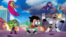 Teen-titans-go-to-the-movies2