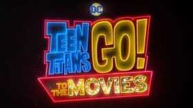 OFFICIAL_TRAILER_Teen_Titans_Go_to_the_Movies