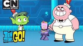 Teen_Titans_Go!_No-Fu_Cartoon_Network