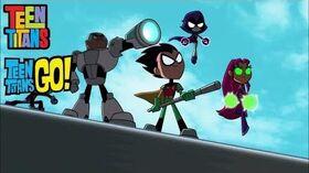 Teen_Titans_Go!_vs._Teen_Titans_Opening