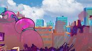 Teen Titans Go Movies 2018 Screenshot 0056