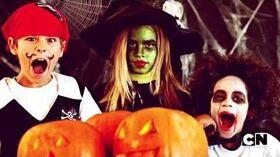 Teen_titans_go_-_costume_contest_(preview)