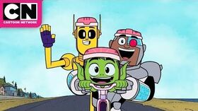 Cyborg's_New_Best_Friend_Teen_Titans_GO!_Cartoon_Network