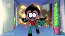 Teen Titans Go! to the Movies (Robin)