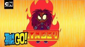 Stage_Four_Freakout_I_Teen_Titans_Go_I_Cartoon_Network