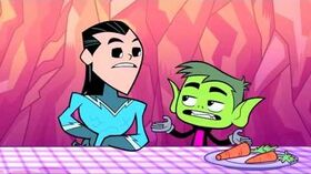 Teen_Titans_Go_-_Pirates_(Preview)