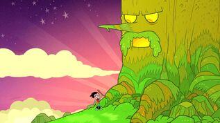 Perilous tree journie.jpg