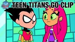 Teen_Titans_Go_THE_DATE_Official_Clip-1