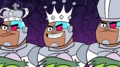 Cyborg-Chess-Crazy-Day