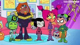 Teen_Titans_Go!_-_Costume_Contest