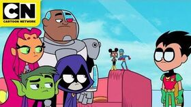 Bumblebee_and_The_Atom_Shrink-off!_Teen_Titans_GO!_Cartoon_Network