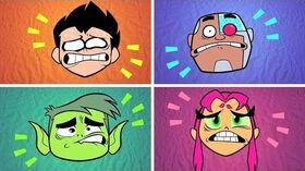 "Teen_Titans_Go!_-_""Serious_Business""_(clip)"