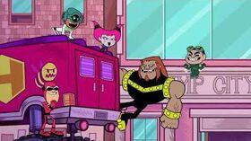 "Cartoon_Network_-_Teen_Titans_Go!_-_""The_Titans_Go_Casual""_Promo_(March_21,_2020)"