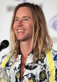 Greg Cipes by Gage Skidmore.jpg