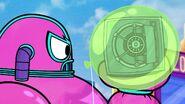Teen Titans Go Movies 2018 Screenshot 0073