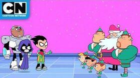 Teen_Titans_GO!_Santa_Tries_to_Take_Over_Halloween_Cartoon_Network