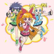 The-Powerpuff-Girls-Z-Episode-1-English-Dubbed