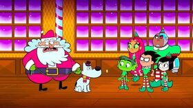 "Teen_Titans_Go!_-_Episode_124_-_""The_True_Meaning_of_Christmas""_Clip"