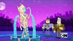 Teen_Titans_Go!_Season_2_Episode_10_Slumber_Party