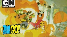 Teen_Titans_Go!_Popcorn_War_Cartoon_Network