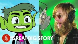 Meet_the_Voice_Behind_'Teen_Titans'_Beast_Boy