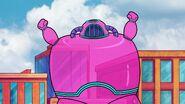 Teen Titans Go Movies 2018 Screenshot 0099
