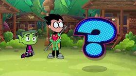 Cartoon_Network_-_Teen_Titans_Go!_-_Meet_the_6th_Titan_Promo_(May_27,_2019)