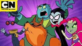 Teen_Titans_GO!_Scary_Rap_Cartoon_Network