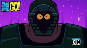 Teen_Titans_Go!_-_The_Creepy_Catcher's_Identity_(Season_5,_Episode_36)