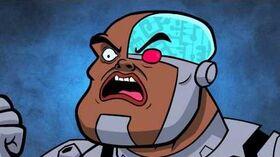 "Teen_Titans_Go!_-_Episode_85_-_""Let's_Get_Serious""_Clip_2"