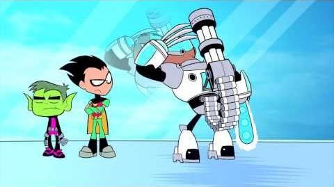 Teen_Titans_Go!_Episode_40_Opposites_Clip