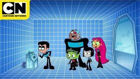 Teen_Titans_GO!_Teen_Titans_in_Space_Cartoon_Network