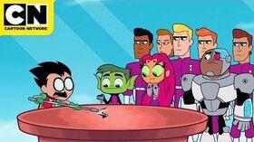 Teen_Titans_GO!_Batman_Goes_Camping_Cartoon_Network