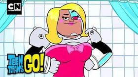 Make_Over_Time!_I_Teen_Titans_Go_I_Cartoon_Network