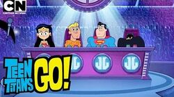 Teen_Titans_Go!_Justice_League_Holds_a_Talent_Show_Cartoon_Network