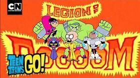 Teen_Titans_Go!_Legion_of_Doooom_Cartoon_Network