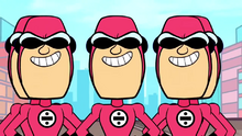Multiple Billy Numerous.png