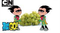 Teen_Titans_Go!_Sour_Grapes_Cartoon_Network