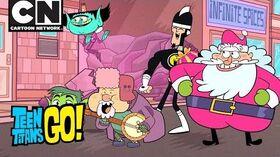 Teen_Titans_Go!_Meet_the_New_Teen_Titans!_Cartoon_Network