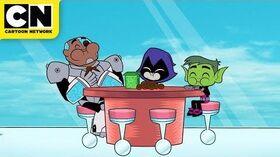 Teen_Titans_GO!_Starfire_the_Business_Alien_Princess_Cartoon_Network