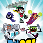 Teen-Titans-watermark-transparent.png