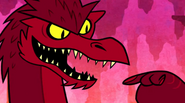 Red Dragon (3)