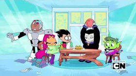 Teen_Titans_Go!_Season_2_Episode_38_Oil_Drums_Clip