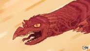 Riding the Dragon (18)