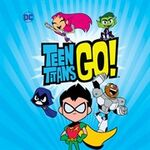 Teen Titans GO! Season 5.jpeg