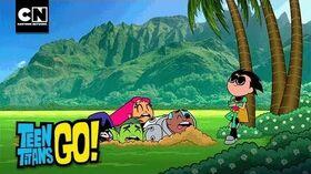 Island_Adventure_Teen_Titans_Go!_Cartoon_Network-0