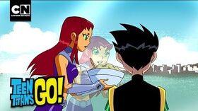 Teen_Titans_Go!_Butt_Pudding_Cartoon_Network