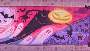 TTG S0210a Halloween NZ (32)
