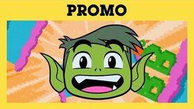 "Cartoon_Network_-_""Beast_Boy's_Birthday""_promo_(BBRBDAY)"