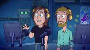 The Self-Indulgent 200th Episode Spectacular Pt